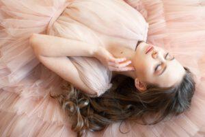 Usuwanie blizn potrądzikowych – wskazania i przeciwwskazania do zabiegu